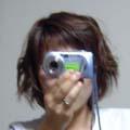 20040701_01.JPG