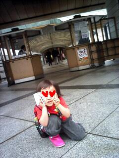 20100512_01