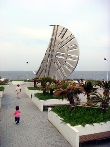 20100625_01