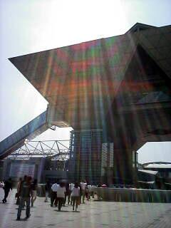 20100709_01
