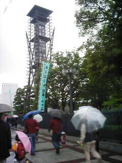 20110512_02