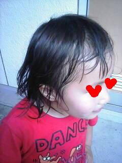 20110608_01