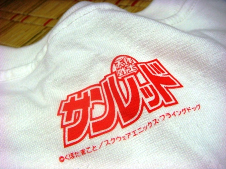 20110617_03